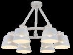 Rabalux 2235 Anna závěsné svítidlo