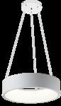 Rabalux 2509 Adeline závěsné svítidlo