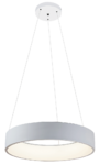 Rabalux 2510 Adeline závěsné svítidlo