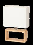 Rabalux 4377 Freya stolní lampa