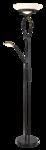 Rabalux 4554 Gamma Trend stojací lampa