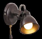 Rabalux 5962 Vivienne nástěnné svítidlo
