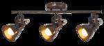 Rabalux 5964 Vivienne stropní svítidlo