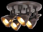 Rabalux 5965 Vivienne stropní svítidlo