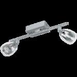 Eglo 93742 Pecero nástěnné svítidlo