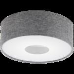 Eglo 95345 Romao stropní LED svítidlo