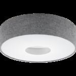 Eglo 95346 Romao stropní LED svítidlo