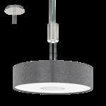 Eglo 95348 Romao závěsné LED svítidlo