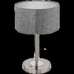 Eglo 95352 Romao stolní LED lampa