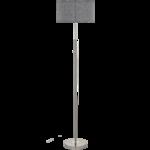 Eglo 95353 Romao stojací LED lampa
