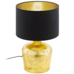 Eglo 95386 Manalba stolní lampa