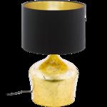 Eglo 95395 Manalba stolní lampa