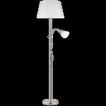 Eglo 95686 Conesa stojací lampa