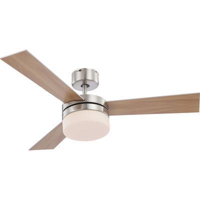 Globo 0333 stropní svítidlo s  ventilátorem - 1