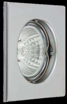 Argus Light Podhledové svítidlo pevné PCP 50 CR