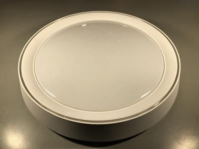 Nipeko CE 1188 36W LED stropní svítidlo - 1