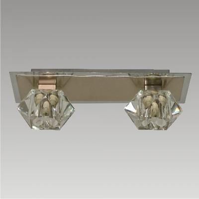 Stropní a nástěnné svítidlo Zafira 12067 Prezent