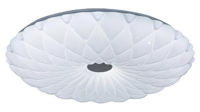 Rabalux 1427 Primrose LED stropní svítidlo - 1