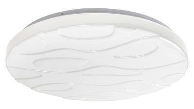 Rabalux 1508 Mason LED stopní svítidlo - 1