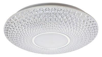 Rabalux 1518 Coralia LED stropní svítidlo - 1
