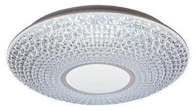 Rabalux 1519 Coralia LED stropní svítidlo - 1