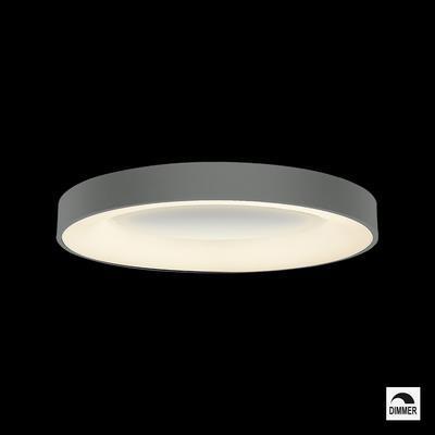 Luxera 18400 Gentis stropní svítidlo