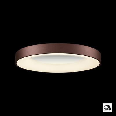 Luxera 18401 Gentis stropní svítidlo