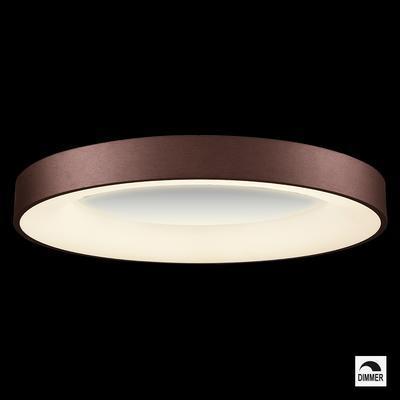 Luxera 18403 Gentis stropní svítidlo