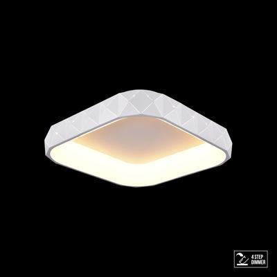 Luxera 18411 Canvas stropní svítidlo
