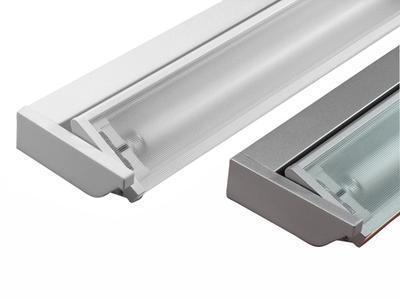 Argus Light Zářivkové svítidlo TL2016/13 BL - 1