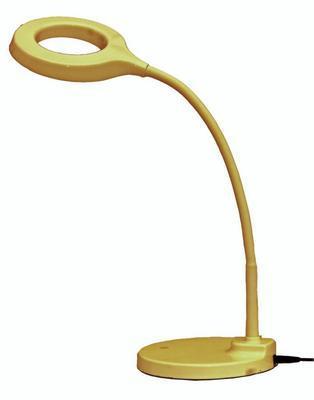Argus Light 2050 NINA stolní lampa  zlatá