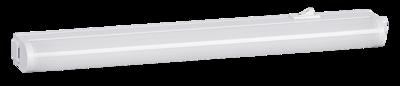 Rabalux 2388 Streak light LED svítidlo