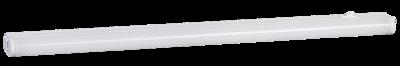 Rabalux 2389 Streak light LED svítidlo