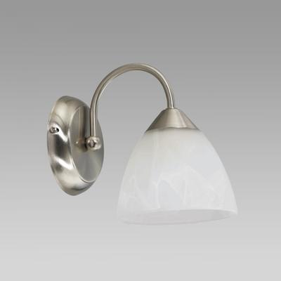 Prezent 25030 Maxx nástěnné svítidlo