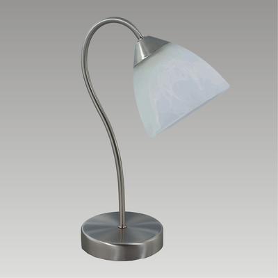Prezent 25031 Maxx stolní lampa