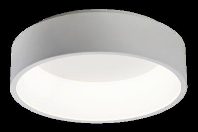 Rabalux 2507 Adeline stropní svítidlo - 1