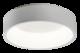 Rabalux 2507 Adeline stropní svítidlo - 1/2