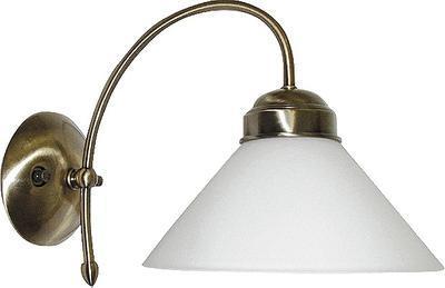 Nástěnné svítidlo Marian 2701 Rabalux - 1