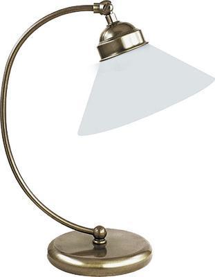 Stolní lampa Marian 2702 Rabalux - 1