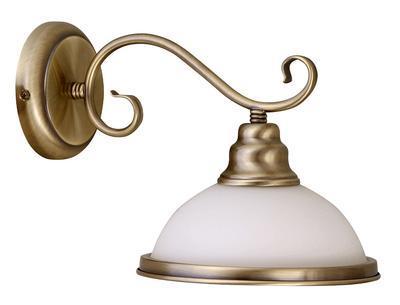 Nástěnné svítidlo Elisett 2751 Rabalux - 1