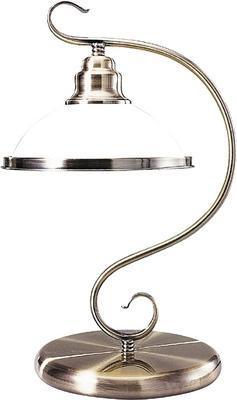 Stolní lampa Elisett 2752 Rabalux - 1