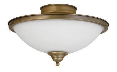 Stropní svítidlo Elisett 2759 Rabalux - 1