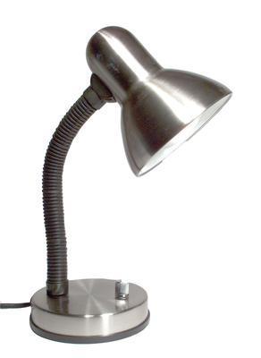 Argus light 3092 Kadet stolní lampa stmívatelná MCR