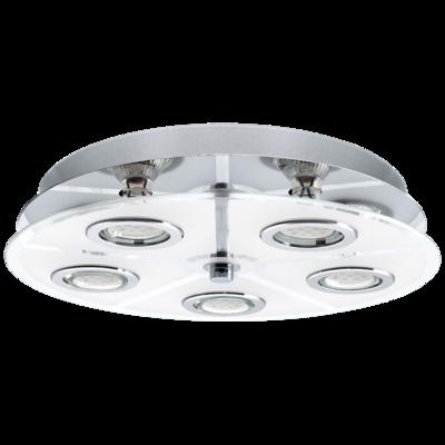 Stropní LED svítidlo Cabo 30933 Eglo - 1