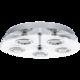 Stropní LED svítidlo Cabo 30933 Eglo - 1/2