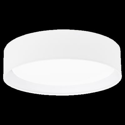Eglo 31588 Pasteri stropní svítidlo - 1