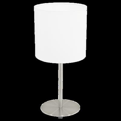 Eglo 31594 Pasteri stolní lampa