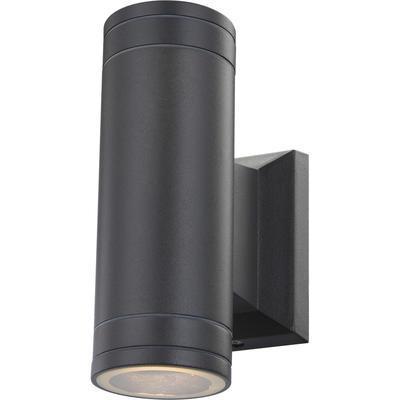 Nástěnné venkovní svítidlo Gantar 32028-2 Globo