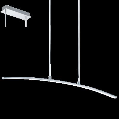 Eglo 32048 Lasana závěsné LED svítidlo - 1