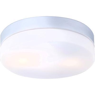 Stropní venkovní svítidlo Vranos 32112 Globo